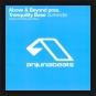 Above & Beyond pres. Tranquility Base - Surrender