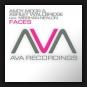 Andy Moor & Ashley Wallbridge feat. Meighan Nealon - Faces