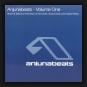 Anjunabeats - Volume One (Remixes)