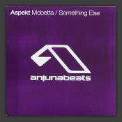Mobetta / Something Else