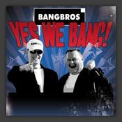 Yes We Bang