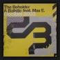 The Beholder & Balistic feat. Max E. - Decibel 2003