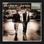 Blank & Jones - Beyond Time