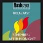 Breakfast - Remember