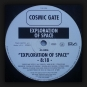 Cosmic Gate - Exploration Of Space