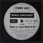 Cosmic Gate - Mental Atmosphere (Part II)
