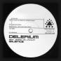 Delerium Feat. Sarah McLachlan - Silence