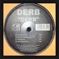 Derb - Derb