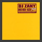 House Muzik / Razzia!