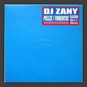Pillzz / Forentic