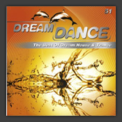 Dream Dance Vol. 51