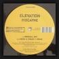 Elevation - Biscayne