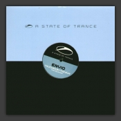 Touched By The Sun (The Remixes)