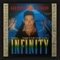 Guru Josh - Infinity