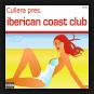 Various Artists	 - Iberican Coast Club: Vol 2