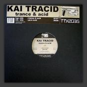 Trance & Acid