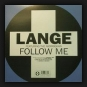 Lange feat. The Morrighan - Follow Me