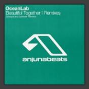 Beautiful Together (Remixes)