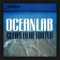 Oceanlab - Clear Blue Water