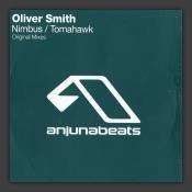 Nimbus / Tomahawk