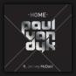 Paul van Dyk feat. Johnny McDaid - Home