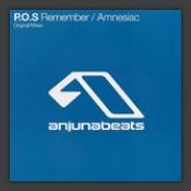 Remember / Amnesiac
