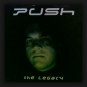 Push - The Legacy