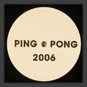 Ping Pong 2006