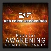 Awakening (Remixes Part 1)