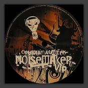 Noisemaker VIP