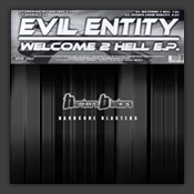 Welcome 2 Hell E.P.