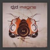 Imagine (When I Found You)