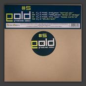 Gold: Greatest Oldiez #5
