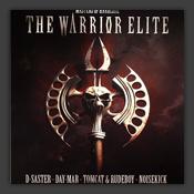 The Warrior Elite
