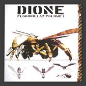 Floorkillaz Volume 1