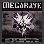 Megarave 2008