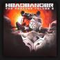 Headbanger - Baddest Motherfucker