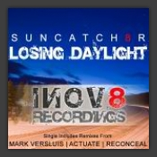 Losing Daylight