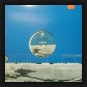 System F feat. Armin van Buuren - Exhale