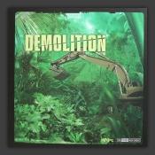 Demolition Part 10