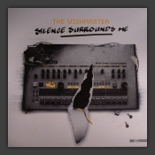 Silence Surrounds Me