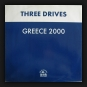 Three Drives - Greece