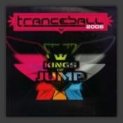 Tranceball (2008 Remixes)