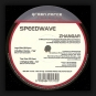Speedwave - Zhangar