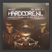 Project Hardcore.NL The Anthem