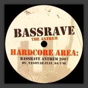 Bassrave - The Anthem