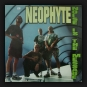 Neophyte - Noise Is The Message