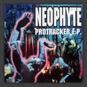 Protracker E.P.