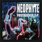 Neophyte - Protracker E.P.