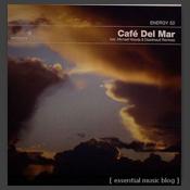 Café Del Mar 2008